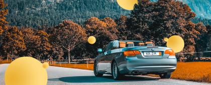 Аренда автомобиля без водителя: основные правила