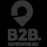 B2B.Ostrovok.ru
