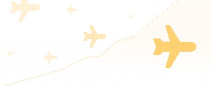 Как при покупке авиабилета изменить размер комиссии агента