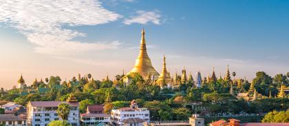 Всемирная туристская организация назвала самые быстрорастущие направления