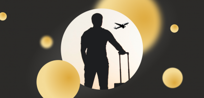 Что потребуется от путешественников, которые решили съездить за границу