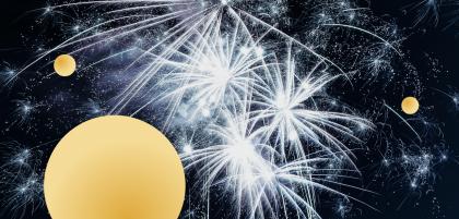 Выиграйте 100 000 руб. в честь юбилея Emerging Travel Group!
