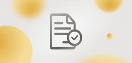 Переключайтесь между контрактами в один клик