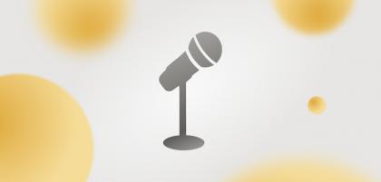 Возможна ли полная автоматизация заказа командировок: мнение экспертов