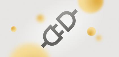 Подключайтесь к новой версии API с помощью SDK