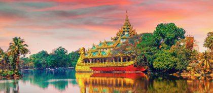 Таиланд пересматривает правила въезда