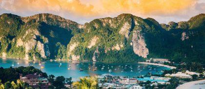 В Таиланде смягчают правила карантина для туристов